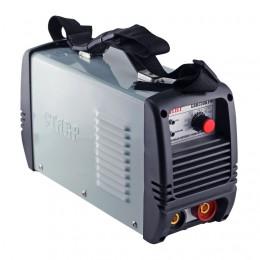 бензиновый генератор отзывы владельцев